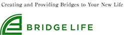 Bridge Life logo