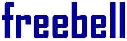 Freebell logo